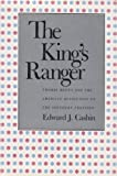 img - for The King's Ranger: Thomas Brown and the American Revolution on the Southern Frontier book / textbook / text book