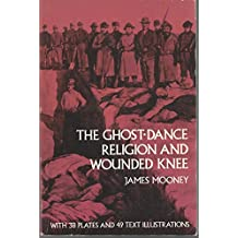 The Ghost Dance (Native American Series)