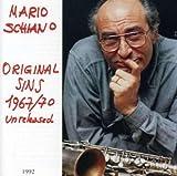 Original Sin by Mario Schiano (1992-05-03)