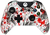 Cheap Blood Dragon 5000+ Modded Xbox One Controller for Black Ops 3 and All Games