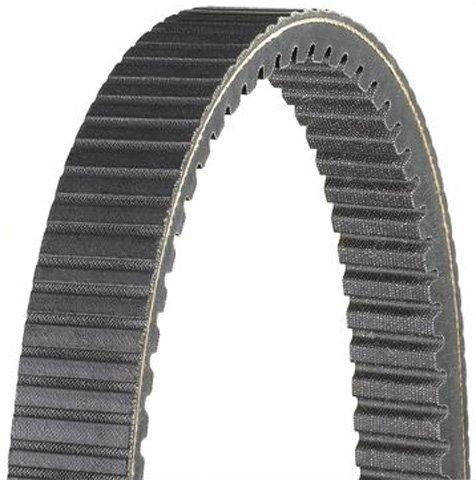 UPC 036687457851, Dayco HPX5031 Drive Belt