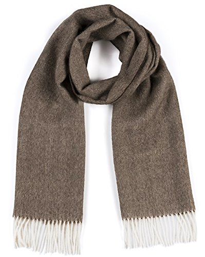 Baby 100% Cashmere - 5