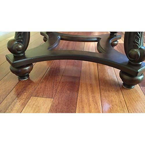 free shipping Felt Pads  Piece Combo - Self Stick Furniture
