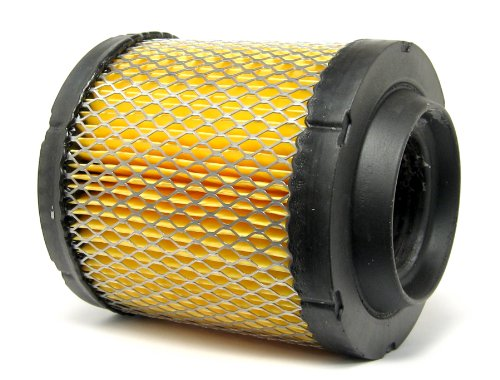 ACDelco A2048C Professional Air Filter
