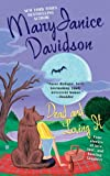 Dead and Loving It, MaryJanice Davidson, 0425230724