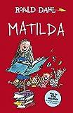 Matilda (ALFAGUARA CLASICOS)