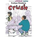 Crush (Berrybrook Middle School, 3)