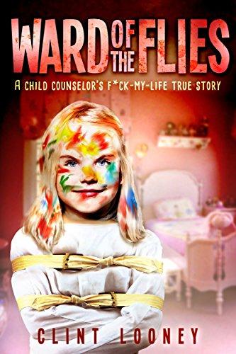 Ward Flies Child Counselors ck My Life ebook product image