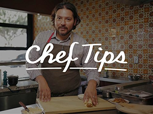 - Let Chef Ray Garcia Teach You to Make the Perfect Tamales