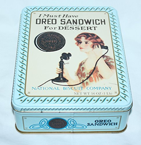 vintage-nabisco-i-must-have-oreo-sandwich-for-dessert-1918-replica-collectible-tin