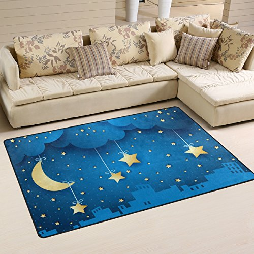 star area rug 3