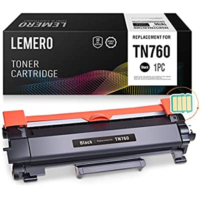 lemero-with-ic-chip-compatible-brother