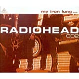 My Iron Lung 2 / Lewis / Permanent Daylight by Radiohead
