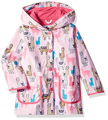 Bestselling Girls Rain Wear