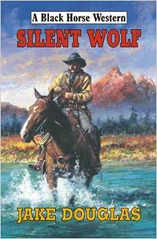Silent Wolf