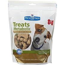 Hill's Prescription Diet Metabolic Canine Treats - 16oz