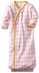 Magnificent Baby Baby-Girls Newborn Marrakesh Gown, Marrakesh, Newborn