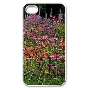 Flowers CUSTOM 3D Phone Diy For Iphone 6 Case Cover LMc-74234 at LaiMc