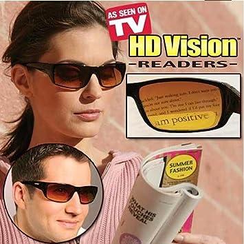 6fba47727e HD Vision Readers