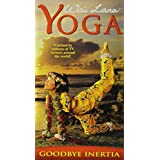 Yoga: Goodbye Inertia