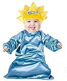 Baby Cartoon Costume (12-18 Months)