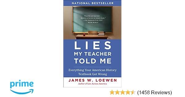 eyes open 4 teachers book pdf free download