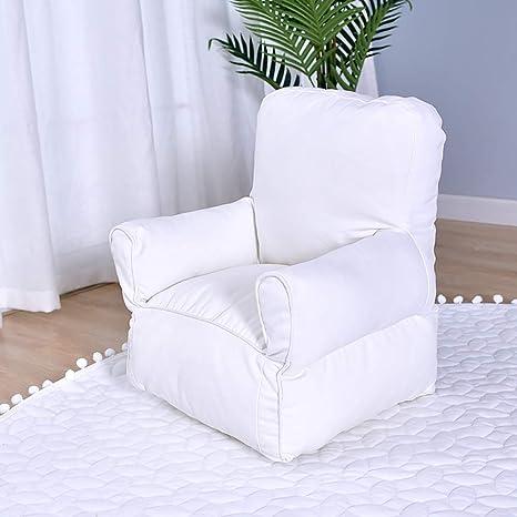 Peachy Sofa Childrens Single Sofa Mini Sofa Chair Seat Small Bralicious Painted Fabric Chair Ideas Braliciousco