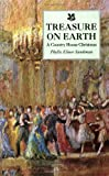Treasure on Earth, Phyllis Elinor Sandeman, 1905400292