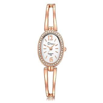 Christalor Womens Rhinestone Quartz Watches 794602a09f