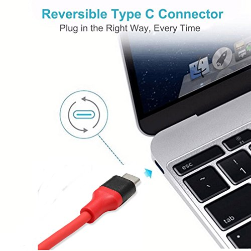 30%OFF USB C to HDMI, CableDeconn USB 3 1 Type C (Thunderbolt 3