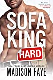 #10: Sofa King Hard