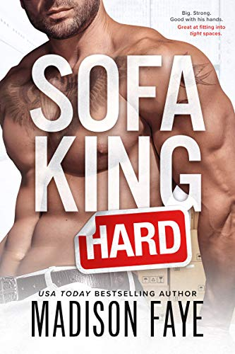 99¢ - Sofa King Hard