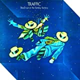 Shootout At The Fantasy Factory (Remastered) by Traffic (2003-05-20)