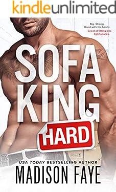 Sofa King Hard