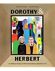 Dorothy & Herbert: An Ordinary Couple and Their Extraordinary Collection of Art