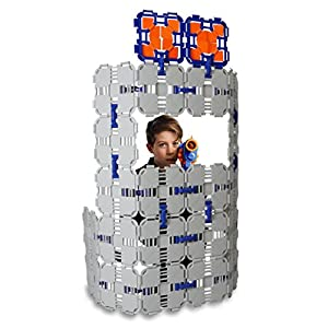 Blaster-Boards-1-Pack-Kids-Fort-Building-Kit