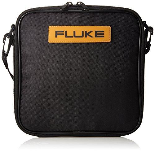 Fluke C116 Polyester Soft Carrying Case