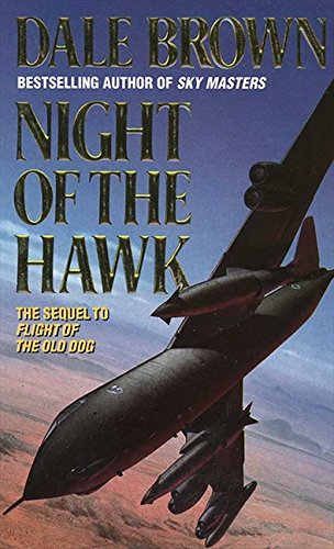 Night of the Hawk - APPROVED