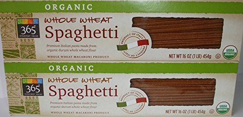 organic-whole-wheat-spaghetti-pasta-365-everyday-value-by-whole-foods-market