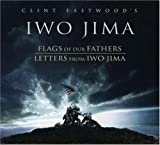 Clint Eastwood's Iwo Jima: Flags Of Our Fathers & Letters From Iwo Jima by Milan Records