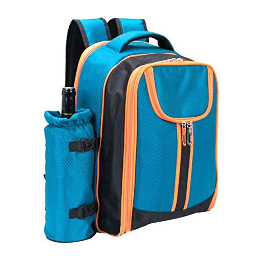 Best Laptop Bags Nyc - 7