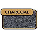 Joint Stabilizing Sand for Pavers - Charcoal Dominator Polymeric Sand For Clay, Concrete, Wetcast, Stone And Porcelain Tile By BLACK DIAMOND COATINGS INC. (13 Pounds).