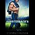 The Quarterback's Baby: A Secret Baby Sports Romance (The Stowe Peak Series Book 2)