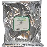 Frontier Bulk Fenugreek Seed Whole, 1 lb. package