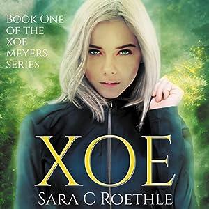 Xoe Audiobook