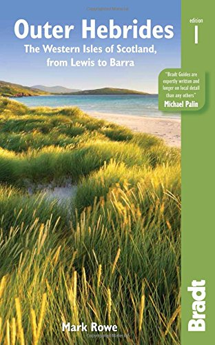outer-hebrides-the-western-isles-of-scotland-from-lewis-to-barra-bradt-travel-guide-outer-hebrides-t