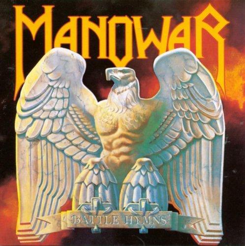 Manowar-Battle Hymns-LP-FLAC-1982-mwnd Download