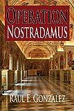 Operation Nostradamus