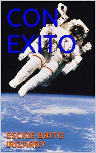 CON EXITO (Spanish Edition)
