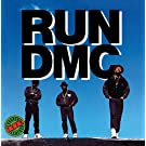 Amazon Com Run D M C Songs Albums Pictures Bios